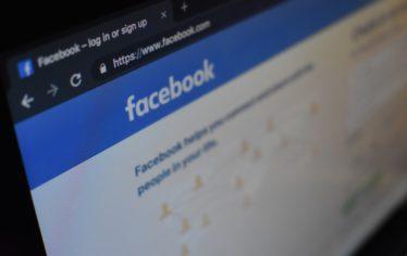 Tácticas para ganar visibilidad a pesar del algoritmo de Facebook
