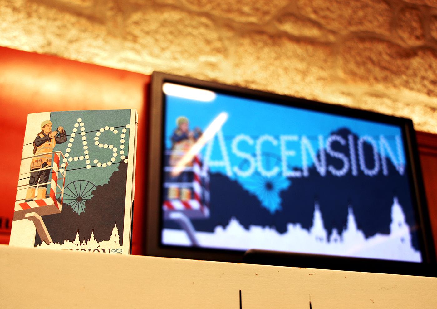 ascension_7