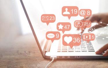5 herramientas de medición y gestión de redes sociales que tienes que conocer