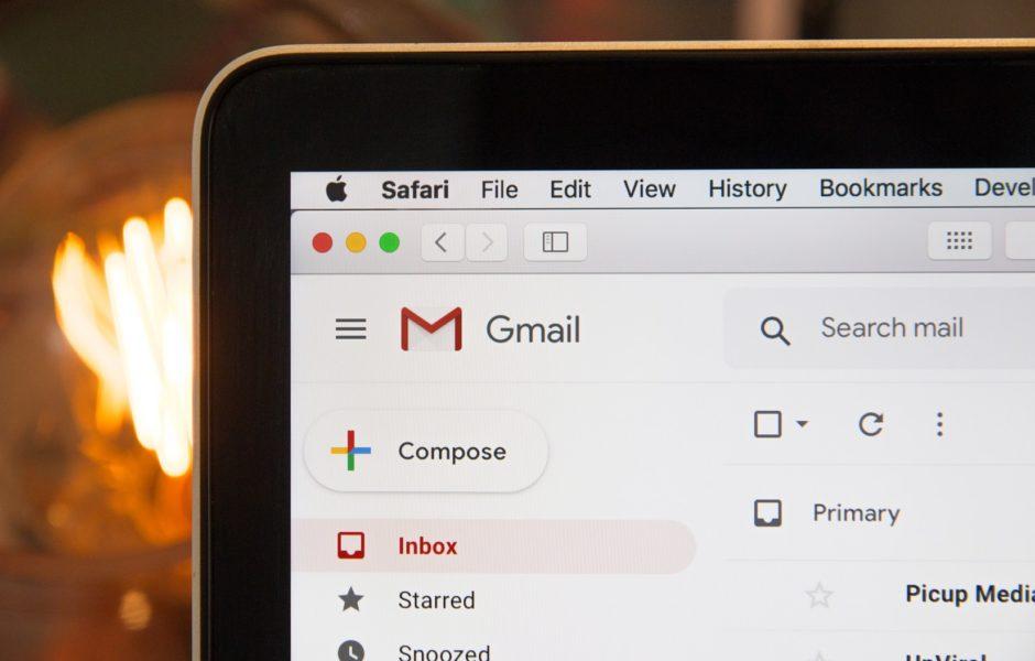5 beneficios del email marketing para tu estrategia de comunicación