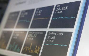 Herramientas de medición y gestión de redes sociales: las imprescindibles
