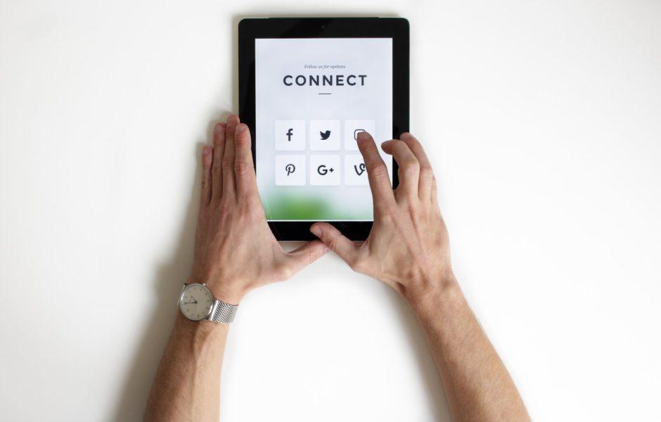 Marketing en redes sociales: las 4 ventajas