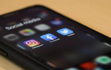 Redes sociales: descubre todo lo que necesitas saber