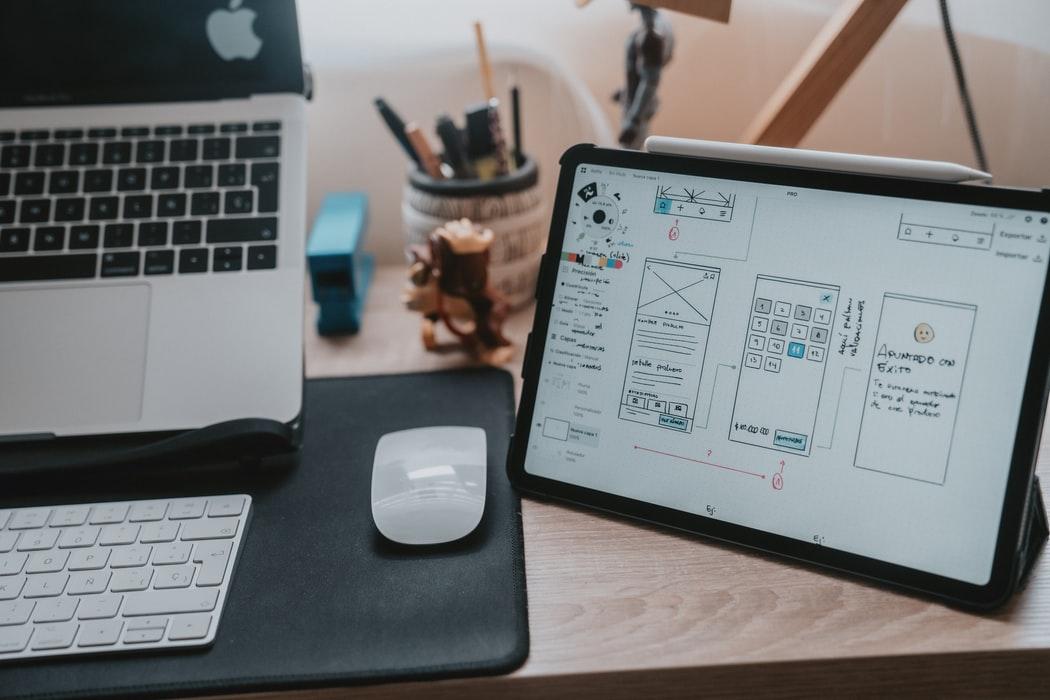 ¿cuál es la diferencia entre UI y UX?