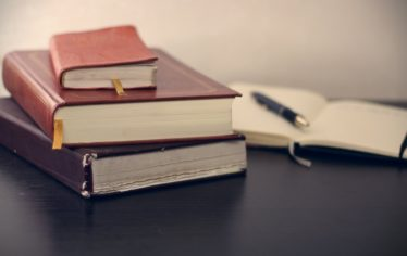 Escribir bien. El storytelling y el oficio de copywriter