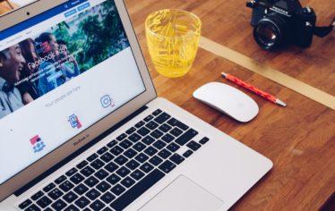 Publicidad digital: manual para principiantes
